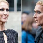 The real reason for celine dion weight loss