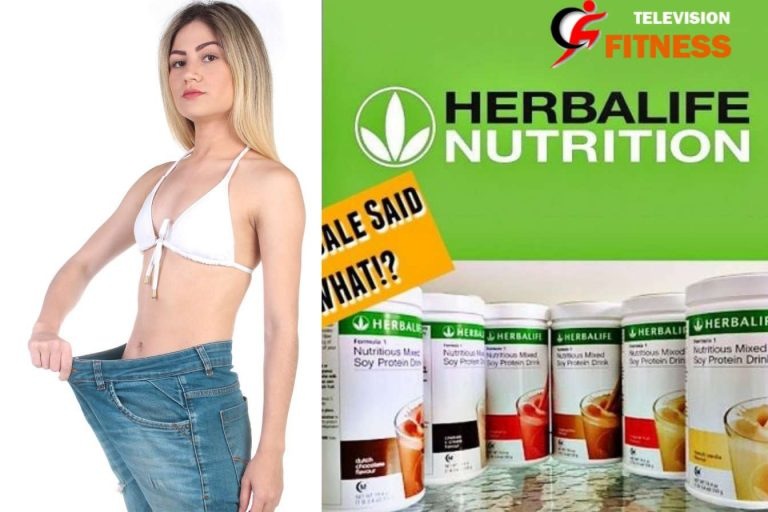 Herbalife Fast Weight Loss Tips